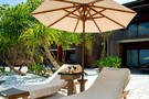 Transats - The Barefoot Eco Hotel Aux Maldives