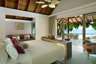 Beach Villa - Dusit Thani Aux Maldives