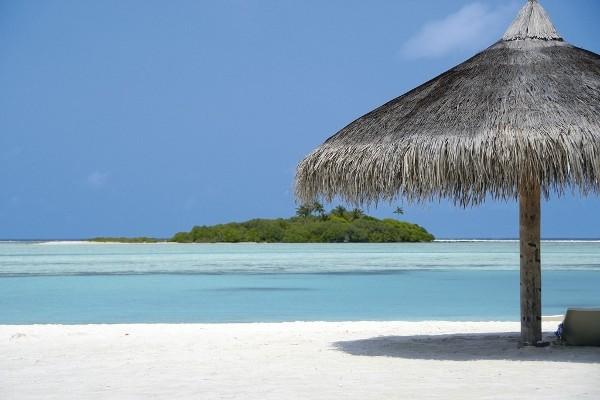 H tel cinnamon dhonveli maldives male maldives go voyages for Sejour complet maldives