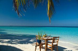 vacances maldives des voyages et s jours pas cher maldives avec go voyages. Black Bedroom Furniture Sets. Home Design Ideas