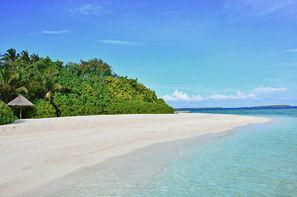 Voyage Maldives 48 S 233 Jours Maldives Vacances Maldives