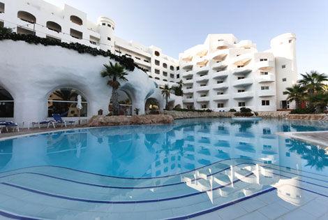 Nos bons plans vacances Malte