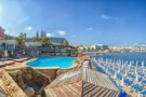 Piscine - Dolmen Resort - Malte