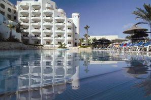 Malte - La Valette, San Antonio Hotel & Spa