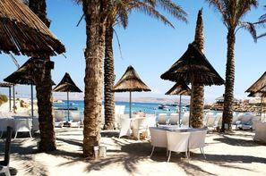 Malte - La Valette, The Riviera Resort & Spa