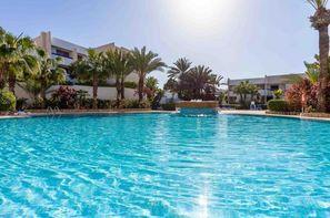 Vacances Agadir: Hôtel Club Olé Fram Les Dunes d'Or