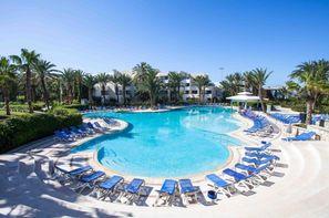 Vacances Agadir: Club Framissima Les Dunes d'Or