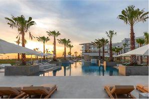 Vacances Agadir: Hôtel Hyatt Place Taghazout Bay