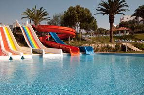 Vacances Agadir: Club Jet Tours Kenzi Agadir