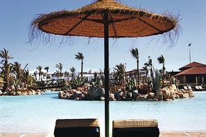 Vacances Agadir: Club Tikida Dunas