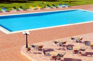 Vacances Agadir: Hôtel Tildi