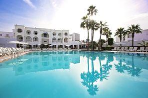 Maroc - Agadir, Club Lookea Royal Tafoukt Agadir 4*