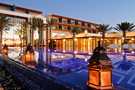 Piscine - Sofitel Essaouira Golf and Spa - Sans Vol - Maroc