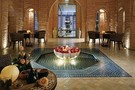 Spa - Sofitel Marrakech Lounge And Spa en Maroc