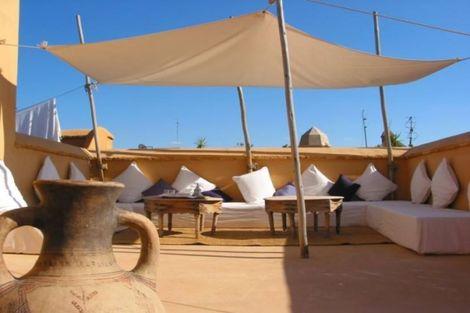 s jours maroc r servation de s jours pas chers maroc premier prix 629. Black Bedroom Furniture Sets. Home Design Ideas