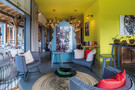 Bar - French Coco Luxury Boutique aux Antilles