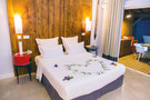 Chambre - French Coco Luxury Boutique aux Antilles