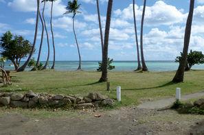 Martinique - Fort De France, Résidence hôtelière Le Village De La Pointe