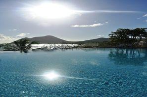 Vacances Le Diamant: Résidence hôtelière Appartement Diamant Beach