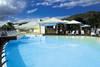 http://static.service-voyages.com/photos/vacances-martinique/fort-de-france/piscine-karibea-resort-ste-luce_6092_pphd.jpg