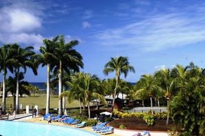 Martinique-Fort De France, Pierre & Vacances Village Club Sainte-Luce