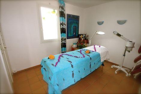 Hôtel Karibéa Amandiers 3* - FORT DE FRANCE - CARAIBES OUTRE MER