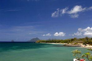 Martinique - Fort De France, Pierre & Vacances Village Club Sainte-Luce