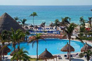 Vacances Riviera Maya: Hôtel Gran Bahia Principe Resort, logement Tulum
