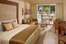 Junior Suite - Grand Sunset Princess au Mexique