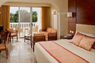 Junior Suite Deluxe - Grand Sunset Princess au Mexique