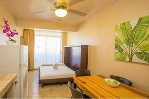 Vacances Cancun: Résidence hôtelière Xtudio Comfort