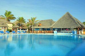 Vacances Playacar: Hôtel Allegro Playacar Resort