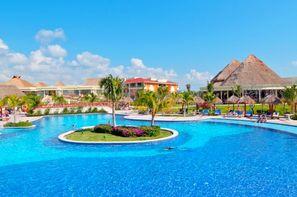 Vacances Chacalal: Hôtel Gran Bahia Principe Coba