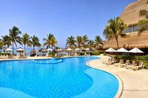 Vacances Cancun: Club Lookéa Riviera Maya