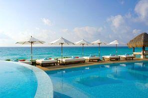 Mexique - Cancun, Hôtel Me Cancun