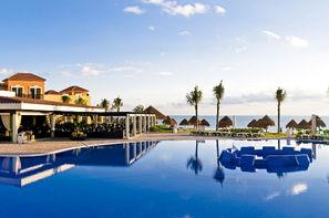 Vacances Cancun: Hôtel Ocean Turquesa by H10 Hotels