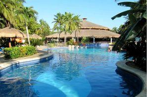 Mexique - Cancun, Hôtel Riu Tequila - Promo