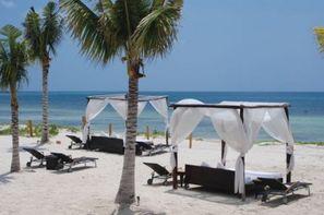 Vacances Cancun: Hôtel BlueBay Grand Esmeralda