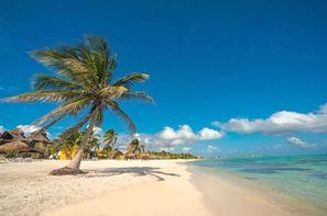 Mexique - Cancun, Club Héliades Pavo Real Beach Resort