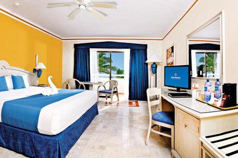 Hôtel Jet Tours Tulum 5* - CANCUN - MEXIQUE