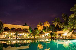 Vacances Panama: Club Coralia Coronado Panama