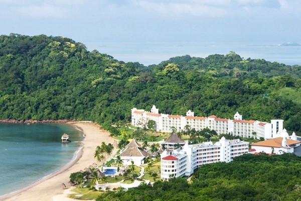 Plage - Kappa Club Dreams Delight Playa Bonita Panama