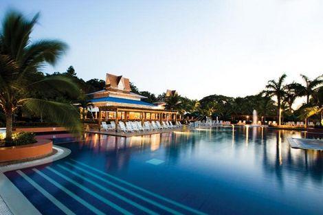 Hôtel Lookea Pacific Panama 4* - RIO HATO - PANAMA