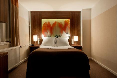 Bon plan amsterdam de nombreux bons plans pour vos for Hotel bon plan