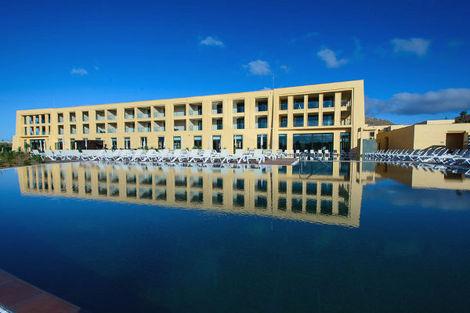 Hôtel Pestana Colombos Premium Club & Beach Resort 5* - PORTO SANTO - PORTUGAL