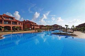 Porto Santo - Porto Santo, Hôtel Pestana Porto Santo Beach Resort & Spa