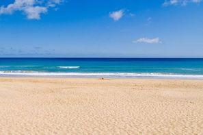 Porto Santo - Porto Santo, Hôtel Pestana Colombos Premium Club & Beach Resort