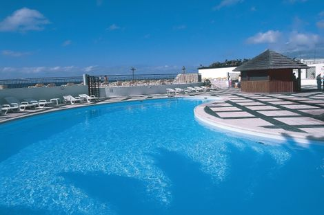 Hôtel Torre Praia  4* - VILLA BALEIRA - PORTUGAL