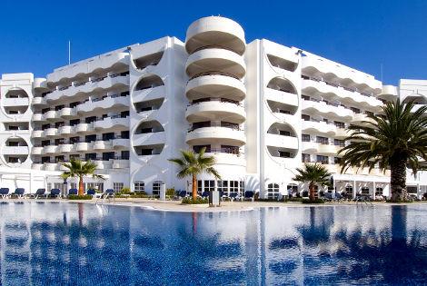 Faro Portugal Hotels Rouydadnews Info