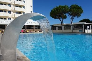 Vacances Faro: Club Naya Club Albufeira Sol 4*
